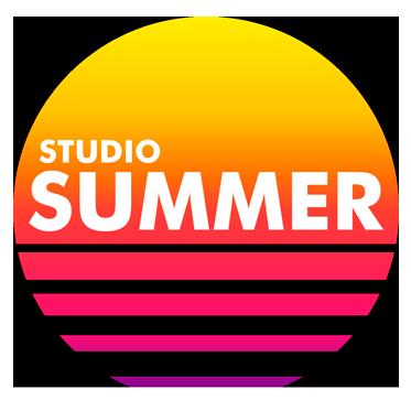 Studio Summer